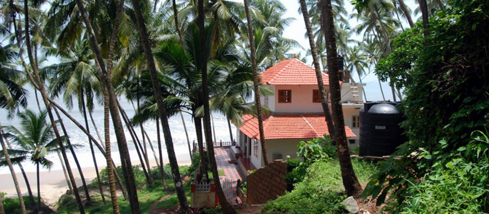 Beach Resort, Beach Stay, Beach Cottage, Romantic Beach